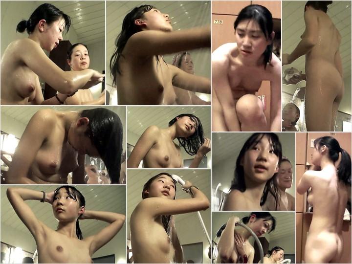 極め撮り!大衆浴場のHI美女ん, peeping-eyes bath, peeping-eyes videos, young girls bath voyeur, japanese schoolgirls bath hidden camera, のぞき – 目風呂, 覗きアイ動画, 若い女の子の風呂盗撮, 日本の女子学生風呂隠しカメラ