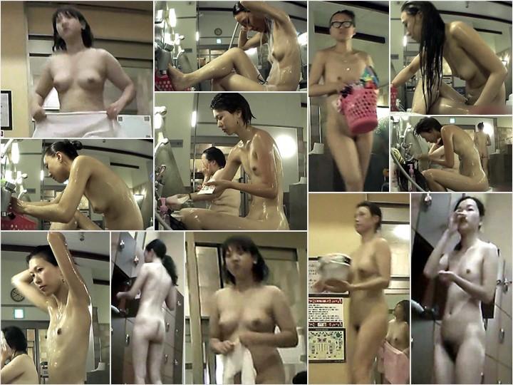 極め撮り!大衆浴場のHI美女ん, peeping-eyes bath, peeping-eyes videos, young girls bath voyeur, japan bathhouse voyeur, のぞき – 目風呂, 覗きアイ動画, 若い女の子の風呂盗撮, 日本の女子学生風呂隠しカメラ