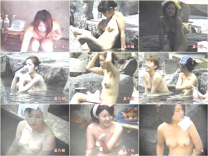 peeping-eyes bath, peeping-eyes videos, young girls bath voyeur, japanese schoolgirls bath hidden camera, のぞき – 目風呂, 覗きアイ動画, 若い女の子の風呂盗撮, 日本の女子学生風呂隠しカメラ
