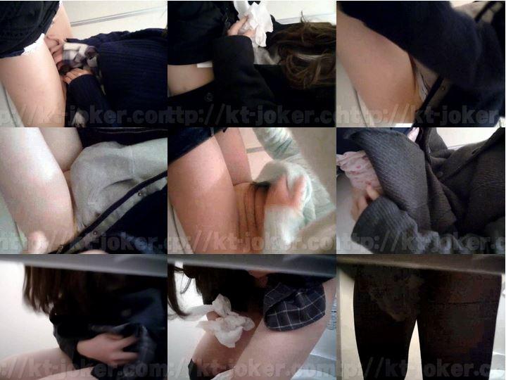 某有名大学女性洗面所, nozokinakamuraya toilet, japanese toilet voyeur, pissing japanese, toilet hidden camera, 日本のトイレ盗撮、放尿、日本、トイレ隠しカメラ , ajz025_00, ajz026_00, ajz027_00, ajz028_00, ajz029_00, ajz030_00