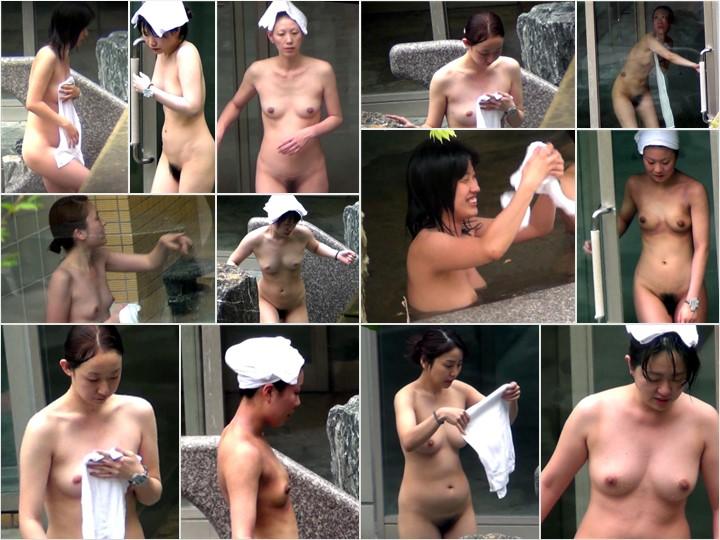 Aquaな露天風呂, nozokinakamuraya bath voyeur, nozokinakamuraya bath, nozokinakamuraya videos, young girls bath voyeur, nozokinakamuraya風呂盗撮, nozokinakamurayaバス, nozokinakamuraya動画, 若い女の子の風呂盗撮