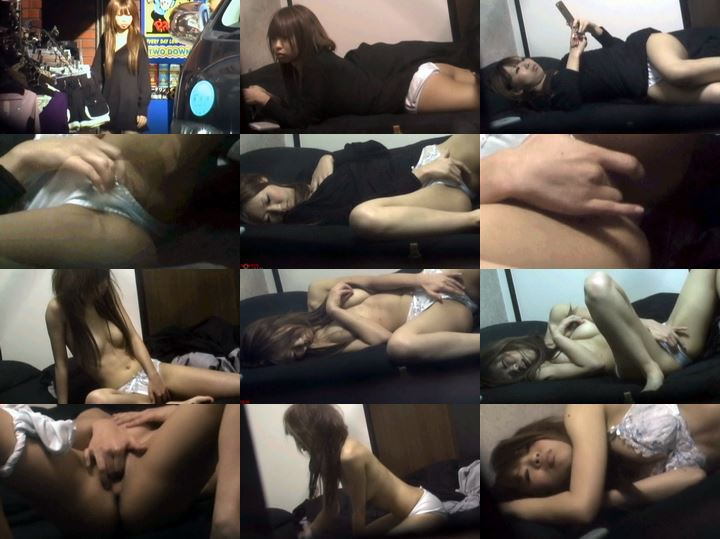 hidden camera masturbation, voyeurjapantv.com masturbation, window peeping japanese girls, japanese girl masturbating voyeur, 隠されたカメラのオナニー, voyeurjapantv.comオナニー, 覗き窓日本の女の子, 日本の女の子オナニー盗撮