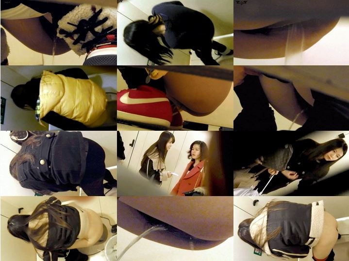 【世界の射窓から】新世界の射窓, kt-joker toilet voyeur videos, japanese pissing kt-joker, chinese girls pee kt-joker, kt-joker.comトイレ盗撮, kt-jokerビデオダウンロード, kt-joker.comトイレに隠れたカメラ