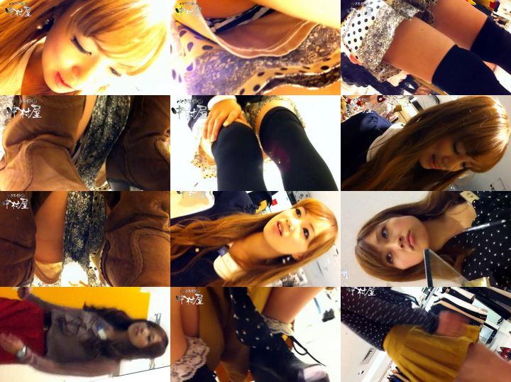 nozokinakamuraya.com upskirt, japanese mall upskirts, appi0061_00, appi0062_00, appi0063_00, appi0064_00, appi0065_00, appi0066_00