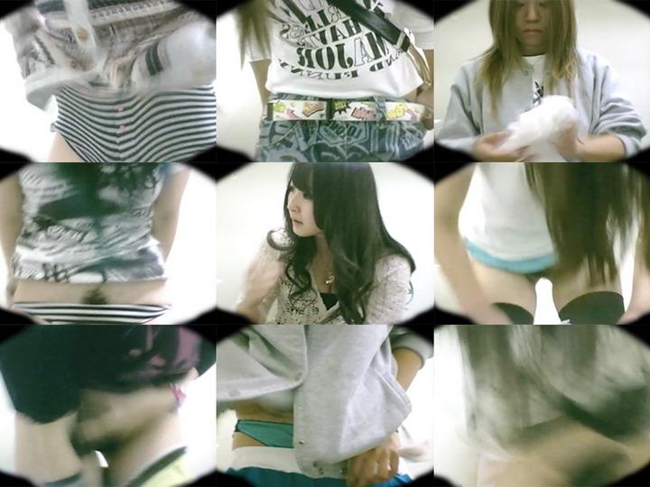 女達の羞恥便所盗撮, Japanese Style Toilet, ホストクラブ和式トイレ, ホストクラブ和風トイレ, 1919gogo toilet voyeur, free download, pee video, pissing voyeur, japanese pee girls, pooping voyeur