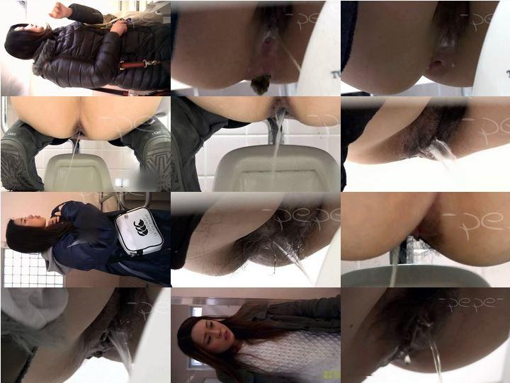 至高洗面所盗撮 至高の院内下方撮り, kt-joker toilet voyeur videos, japanese pissing kt-joker, chinese girls pee kt-joker, rpe028_00, rpe029_00, rpe030_00, rpe031_00, rpe032_00, rpe033_00
