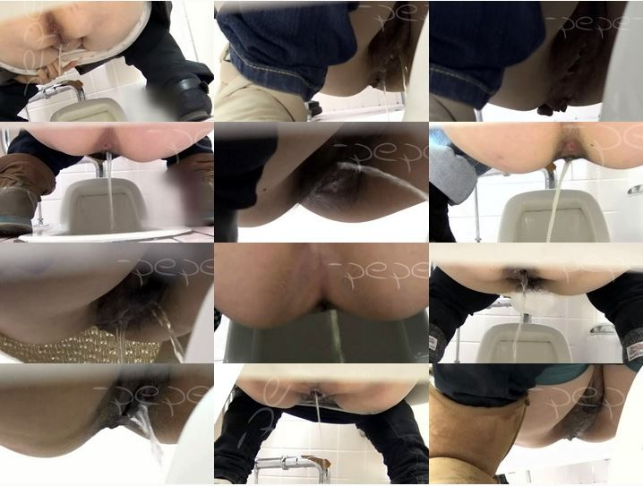 至高洗面所盗撮 至高の院内下方撮り, kt-joker toilet voyeur videos, japanese pissing kt-joker, chinese girls pee kt-joker, rpe040_00, rpe041_00, rpe042_00, rpe043_00, rpe044_00, rpe089_00