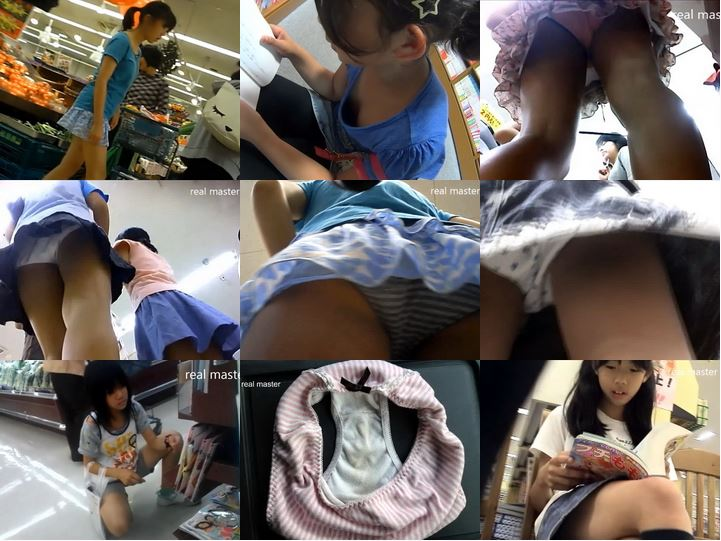 digi-tents Secret film PPV video, 盗撮PPV動画, digi-tents schoolgirl upskirt, japanese schoolgirls upskirts, borman upskirts
