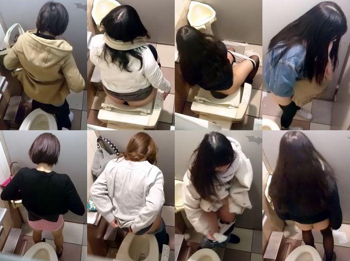 ktginga85_00, ktginga86_00, ktginga87_00, ショッピングモール編, kt-joker toilet voyeur videos, japanese pissing kt-joker, chinese girls pee kt-joker