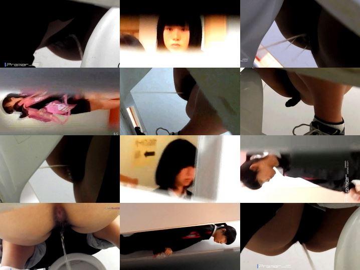 命がけ潜伏洗面所!, japanese toilet voyeur, pissing asian, hidden camera in toilet