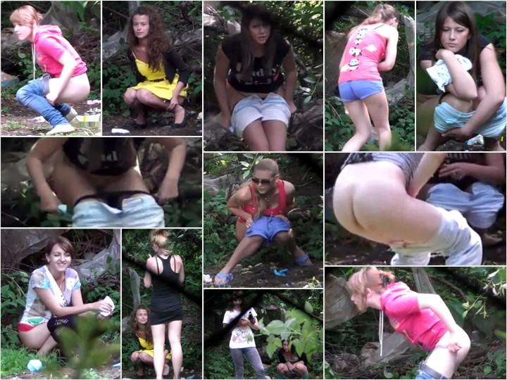 ロシア放尿, 盗撮おしっこ, 放尿女の子盗撮, 盗撮おしっこ動画, 木材小便が隠されたカム, russian pissing, voyeur pee, pissing girls voyeur, voyeur pissing videos, wood piss hidden cam