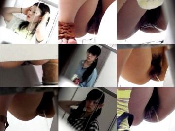 digi-tents 28100829_huan16   幻 16 美女度100%間違いなし!!フルハイビジョントイレ盗撮可愛い美少女