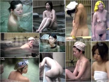Nozokinakamuraya aqgtr_new_3 Aquaな露天風呂