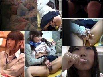SexJapanTV sjt_24745-3-def-1   SJT-24745-3 -SQUEAL!