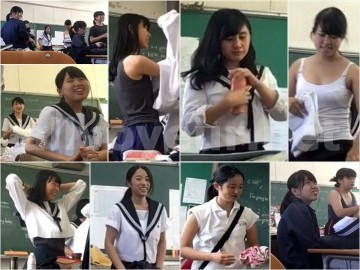 digi-tents zheti2 教師が流出J校内教室の着替え2