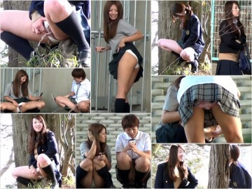 PissJapanTV pjt_25676-3-def-1   LET'S PISS TOGETHER!