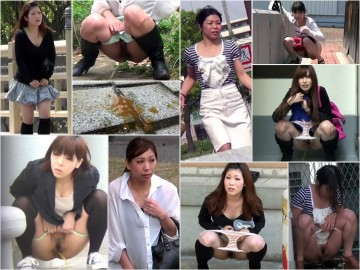 PissJapanTV pjt_publicpissing-4-def-1   DON'T WATCH ME PISS!