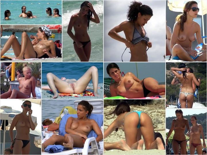 ビーチでの盗撮, ヨーロッパのヌードビーチ, トップレスビーチベイビー, ヌードビーチガールズ, ビーチ盗撮, ヨーロッパのビーチ盗撮, ビーチ隠しカメラ, European nude beaches, topless beach babes, sex on a beach voyeur, Bulgaria nudists beach, Spain nude beach girls, beach voyeur, beach hidden camera, Romanian nudist beach