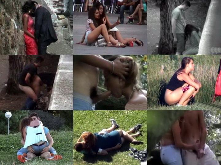 Spanish beach sex, GalicianNight, GalicianDay, sex voyeur