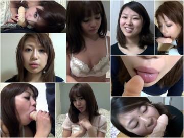 SexJapanTV sjt24988_2-def-1 GIVING A PLASTIC BLOWJOB
