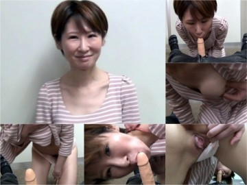 SexJapanTV sjt24988_5-def-1 SQUIRT INTO MY MOUTH