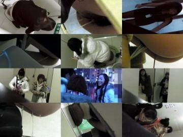 kt-joker ysn39_00 【世界の射窓から】世界の射窓から vol.39