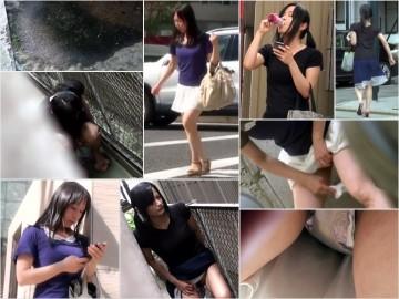 VoyeurJapanTV vjt_26042_7-def-1 COOL GIRLS, HOT PEE