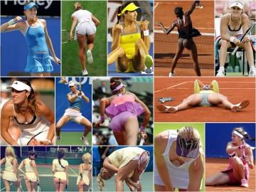Sexy Athletes セクシーな運動選手 49-56