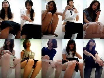 Thailand toilet 32
