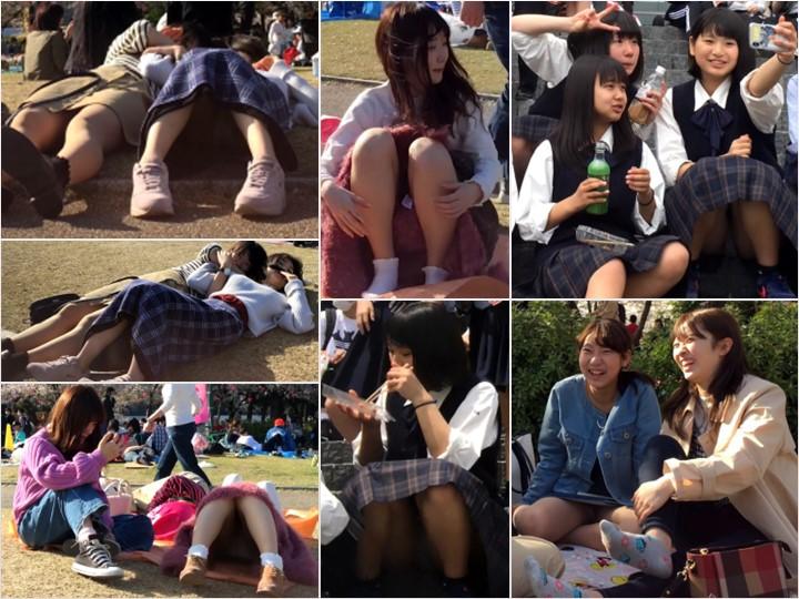 gcolle_mm102-104 【Full HD】妄想vol.102-104「私服でリラックスしているところを…」