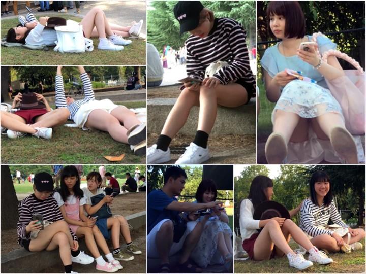 gcolle_mm72-75 【Full HD】妄想vol.872, 【Full HD】妄想vol.74, 【Full HD】妄想vol.75