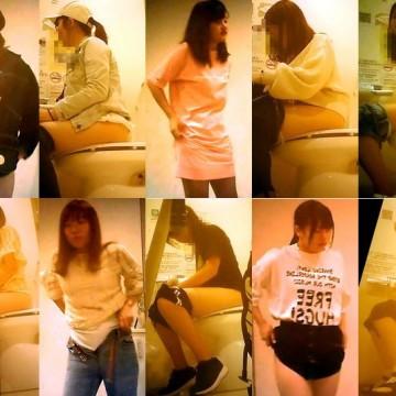yellow_5 ◎期間限定◎ ≪≪ふんわりな、女の子≫≫≫,天使のような~女の子, スラーっと伸びた脚が最高な女の子, キャップが似合う、女の子, 素敵な、女の子②, 天真爛漫な、女の子, ちょっぴりふくよかですが可愛い~女の子