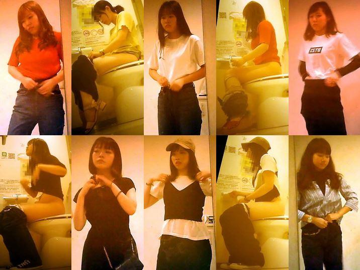 yellow_6 ◎期間限定◎ ≪≪すべてが素敵な~お嬢さん≫≫, 真っ赤なニットが、印象的な女の子, さわやかな~女の子, めちゃ、カワな 女の子, 美人な女の子, 美しい~~女の子