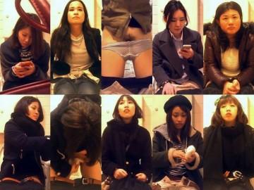 【レア】某デパート★これはスゴい!! お買い物途中の生々しい記録♥女子トイレ盗撮♥ 07