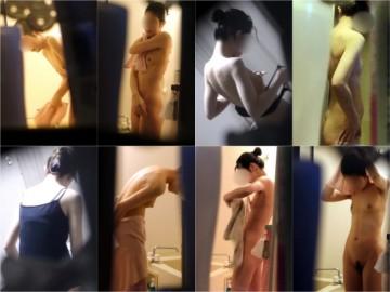sjijdgirlmuyupeep ミスコンクラスのS級女子大生、スレンダーな美女は品のある裸の持ち主