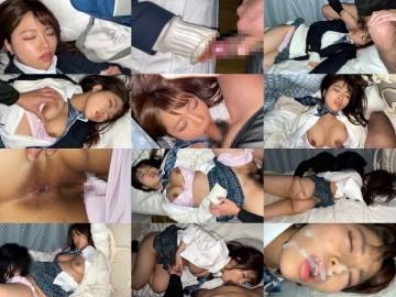 hunshui6-2sex 昏睡姦 白、青、ピンク