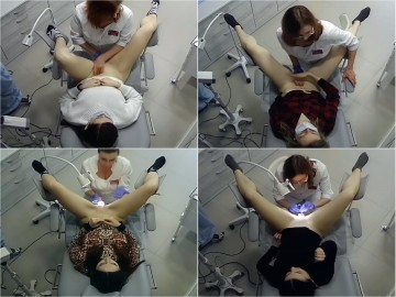 Gynecological Office