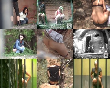 PissHunters Outdoors 061