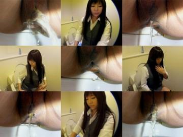 Hiroshi Toilets dwt002_0140_01