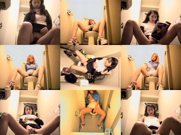 Beauty OL us that masturbation in toilet, 便所でオナニーする美人OL達, 逗子海岸和式公衆便所, 1919gogo toilet voyeur, free download, pee video, pissing voyeur, japanese pee girls 隠れ見 素人ギャル下着モデル着替え&和式便所盗撮