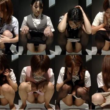 Syukou-club 4 – 6