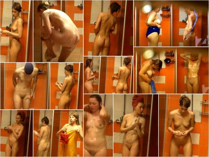 Free porn voyeur russian shower videos