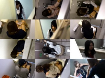 kt-joker gif003_00   【駅隣接デパート】美女詰め合わせギフトvol.03