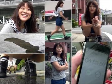 PissJapanTV pjt_26350-10-def-1   BIKER GIRL NEEDS A PISS