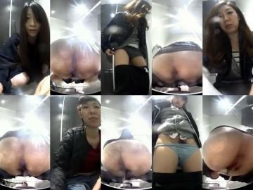 15348600wcpeep オナニー!?尿漏れ女子にパンツに突っ込んでモゾモゾピチャピチャ
