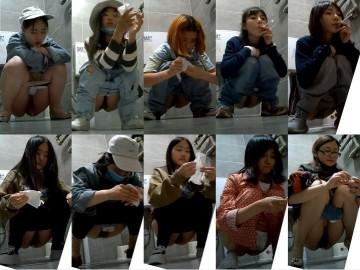 Tea Shop Toilet China Sifangclub toilet
