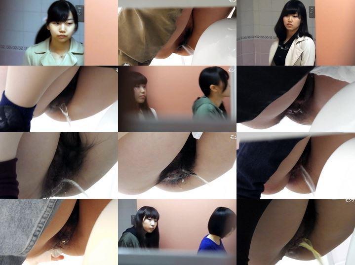 Reiwajapanwc22 令和 初進化 後編 上玉連続【令和 美しい日本の未来 Vol.022】