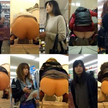 HD Japanese Toilet Style.229